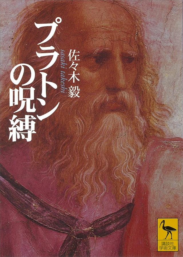 プラトンの画像 p1_17