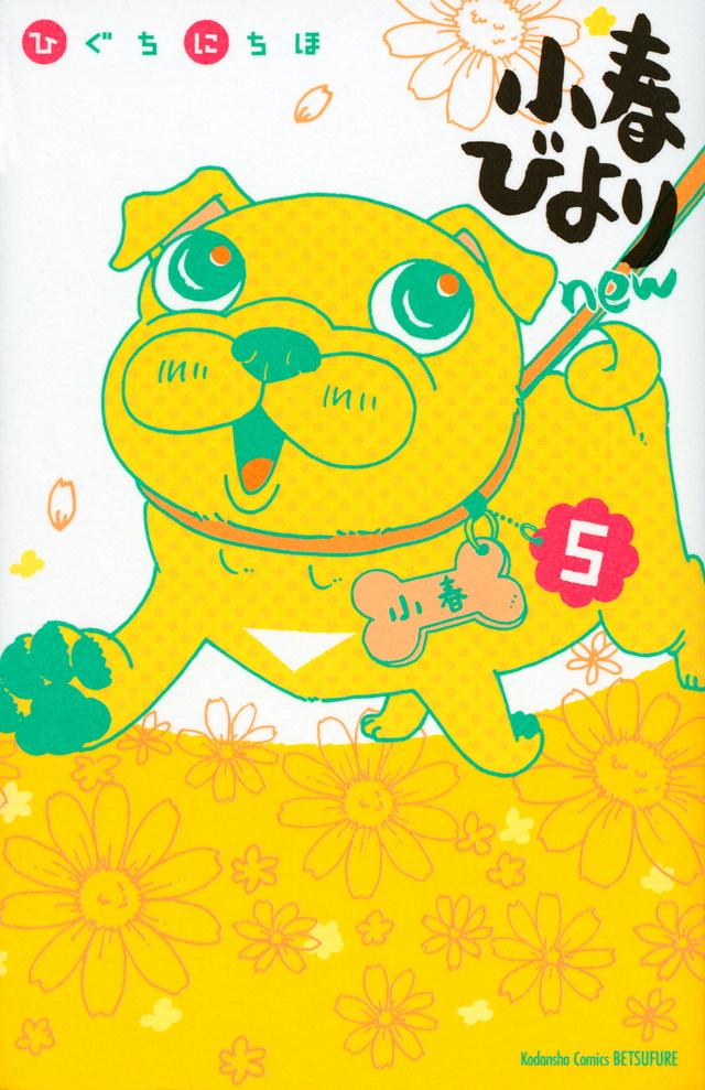 小春びよりnew(5)